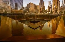 Biglietto per il Memoriale e il Museo del 9/11