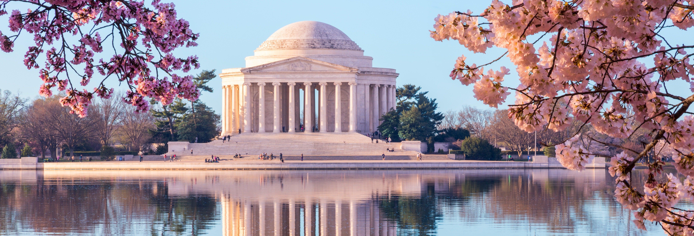 Excursión a Washington DC y Filadelfia