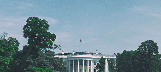 Excursión a Washington DC