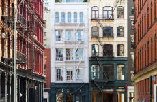 Free tour por el Bajo Manhattan