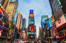 Free tour por Midtown Manhattan