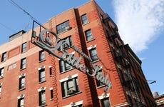 Tour por Chinatown y Little Italy