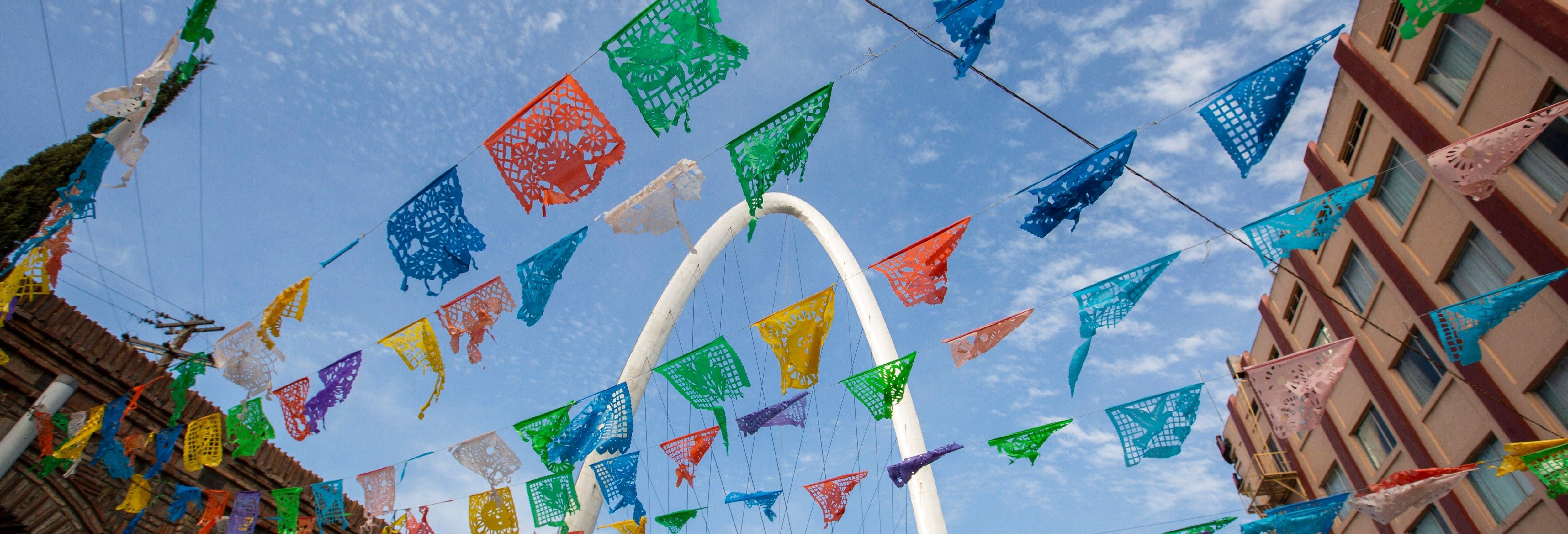 Excursion à Tijuana