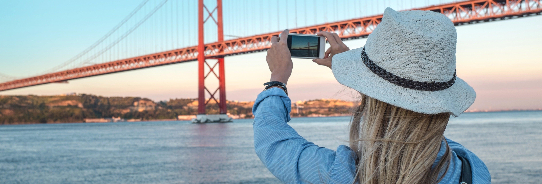 Tour completo di San Francisco