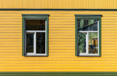 Free tour por el Tallin alternativo