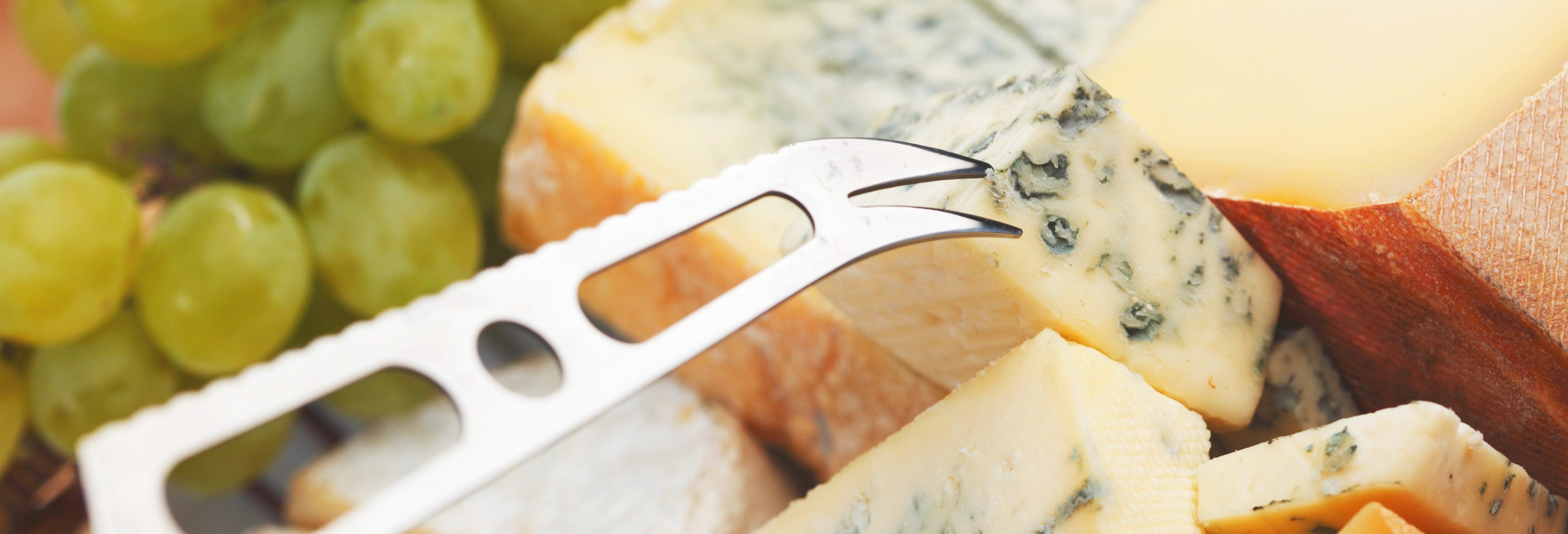 Tour gastronomico del mercato di Strasburgo