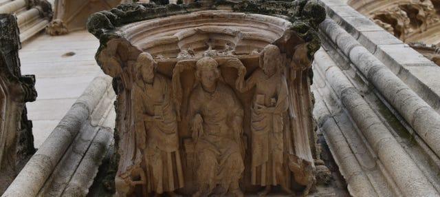 Tour privado por Lyon con guía en español