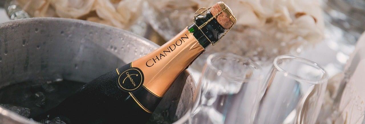 Excursión a Reims Champagne