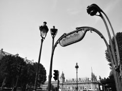 Historia De París Una Historia Revolucionaria