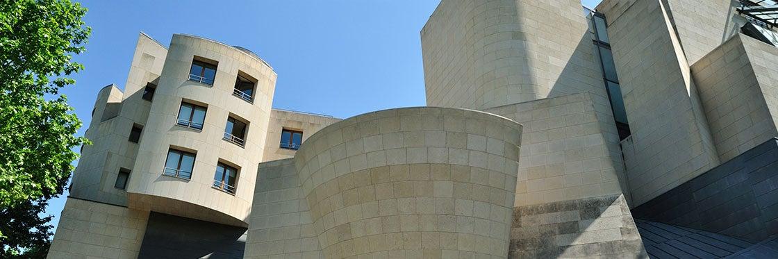 Musée de la Cinémathèque