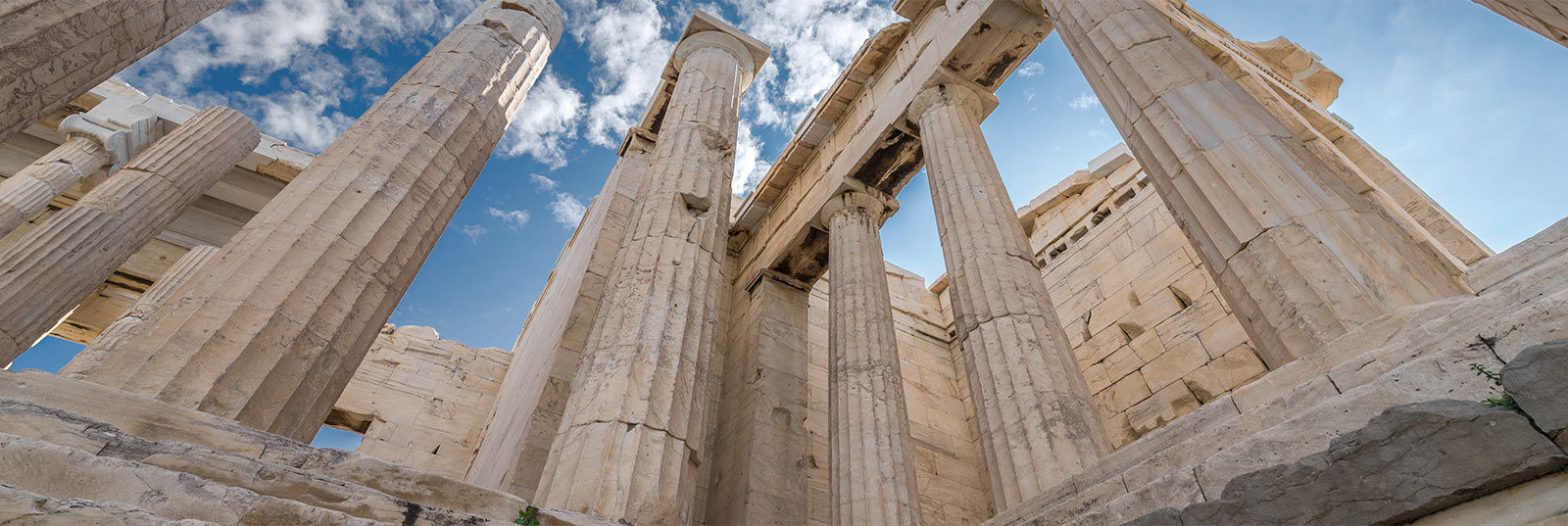 Guía turística de Athènes