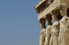 Oferta: Visita guiada + Museo de la Acrópolis