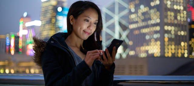 Tarjeta SIM con Internet
