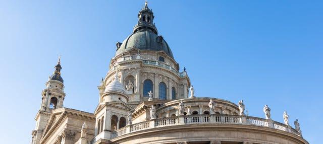 Concerto nella Basilica di Santo Stefano