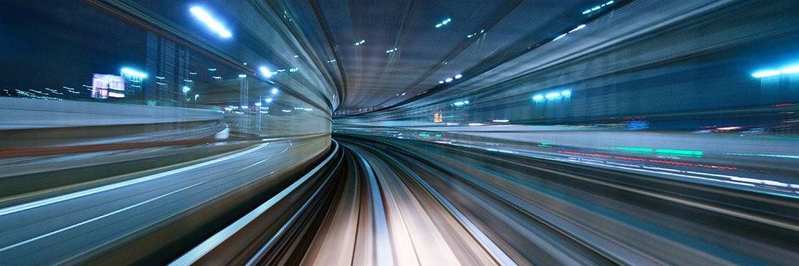Budapest HÉV suburban trains