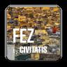 Scarica l'app di Civitatis