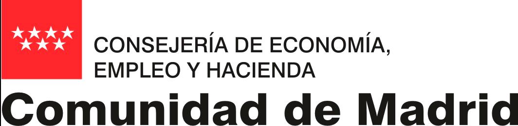 Consejería de Economía, Empleo y Hacienda