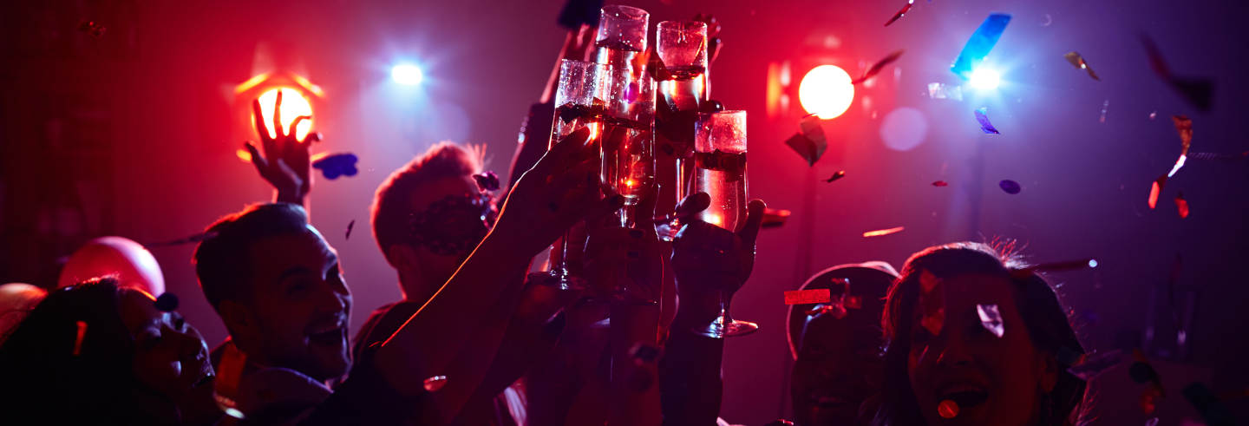 Pub Crawl ¡Tour de fiesta por Amritsar!