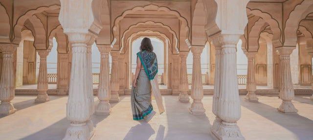 Jaipur Explorer Pass