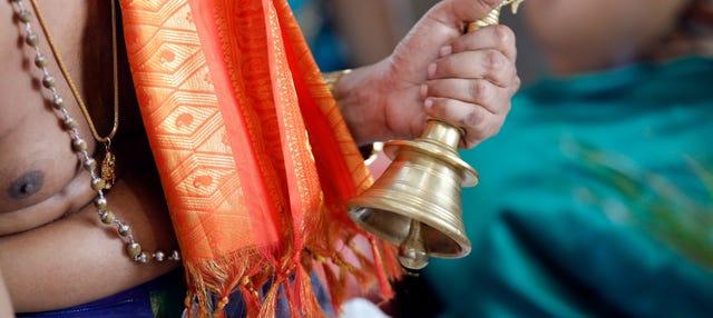 Tour espiritual por Pune