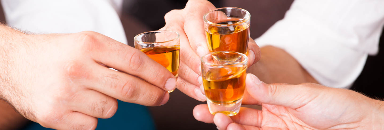 Pub crawl di Udaipur: tour di locali notturni
