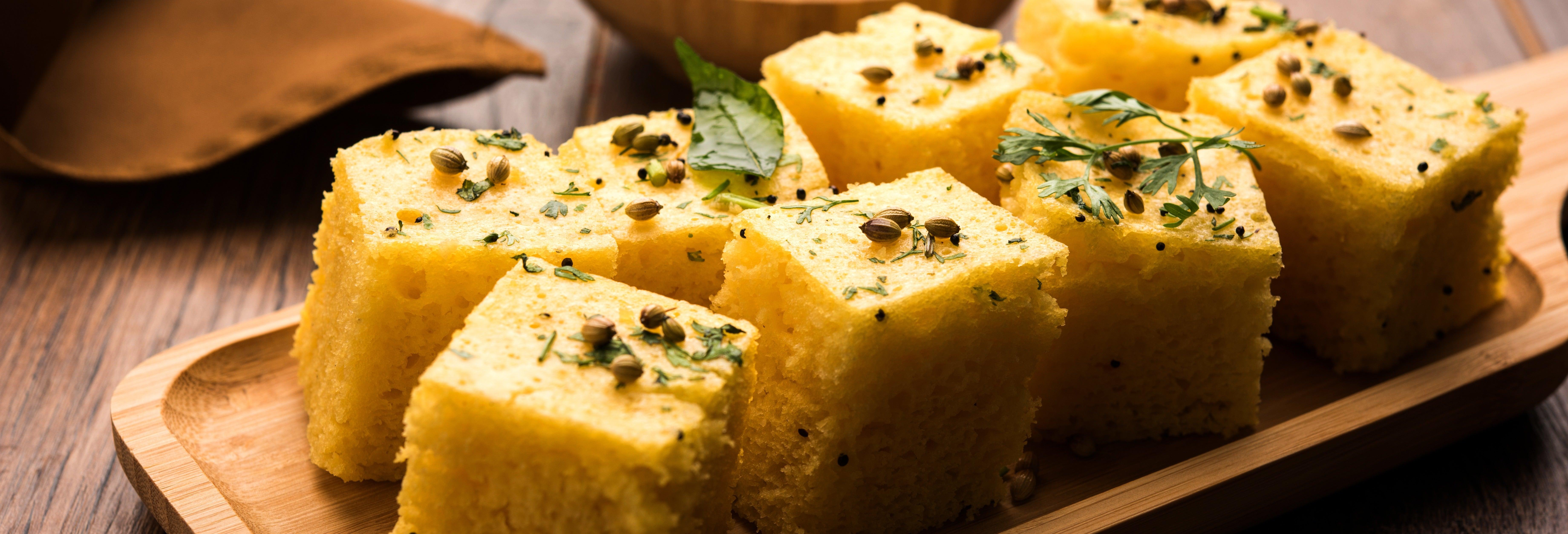 Tour gastronômico por Udaipur