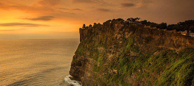 Tour privado por el sur de Bali, Templo Uluwatu y Jimbaran