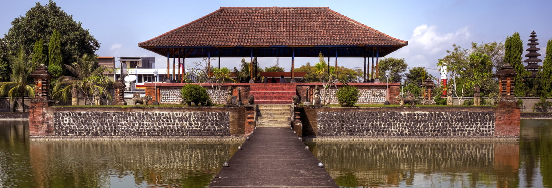 Visita guiada privada por Lombok