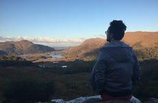 Tour di 4 giorni sulla Costa Atlantica