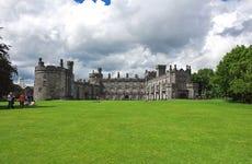Escursione a Kilkenny