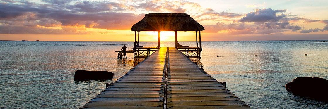 Que voir et faire à l'île Maurice
