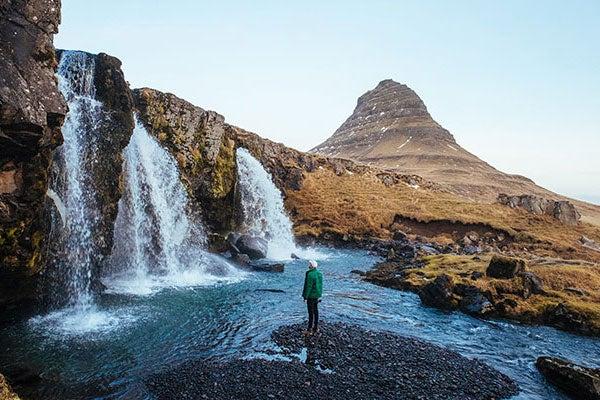 Snaefellsnes y oeste de Islandia - Qué ver y hacer en esta región