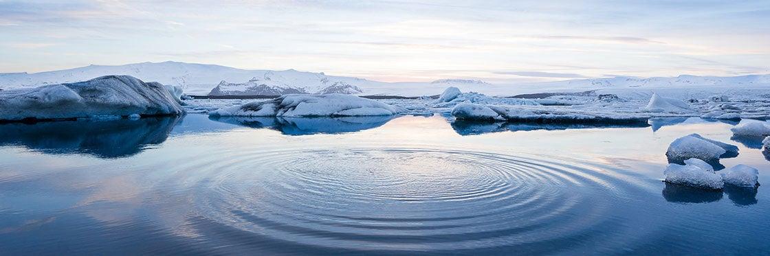 Nord dell'Islanda