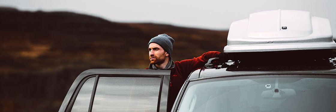 Transports en Islande