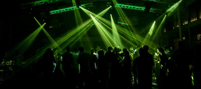 Pub crawl ¡Tour de fiesta por Tel Aviv!