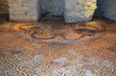 Tour archeologico di Bari