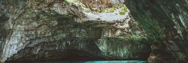 Escursione alla Grotta di Nettuno
