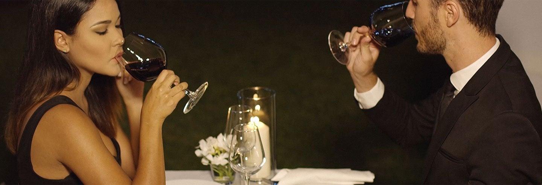 Atardecer en Siena y cena en el Chianti