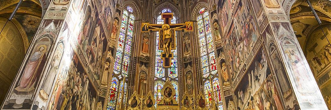 Igreja de Santa Croce