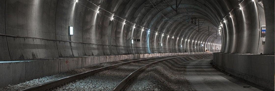 Metro di Milano