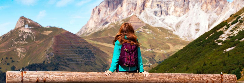 Tour de 4 días por las Dolomitas