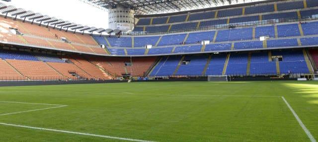 Tour del calcio: San Siro e Casa Milan