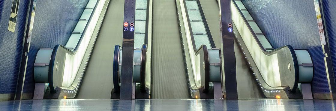 Metro di Napoli