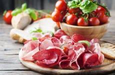 Free tour gastronomico di Parma