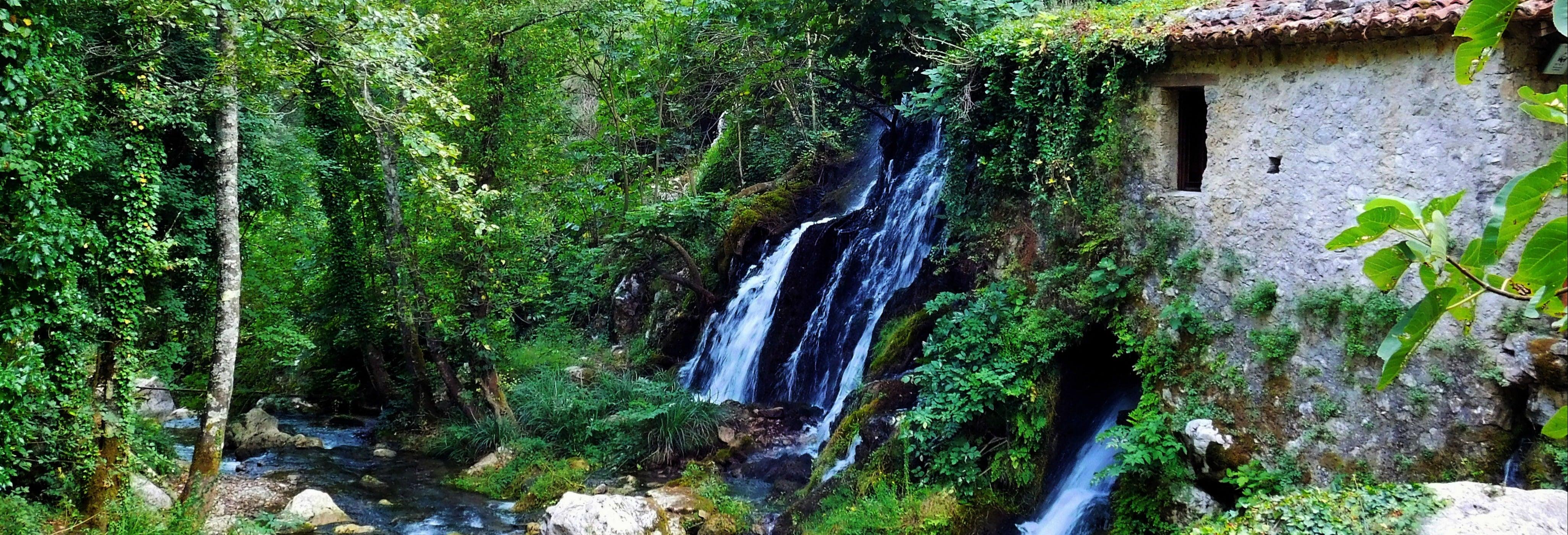 Excursion à l'Oasis de Morigerati