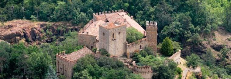 Escursione al Castello di Gropparello e al Parco delle Fiabe