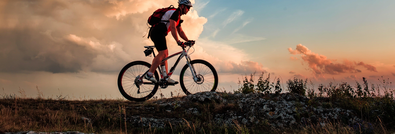 Tour di Agrigento in bicicletta