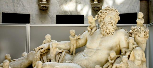 Oferta: Audiencia papal + Museos Vaticanos