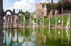 Excursión privada desde Roma