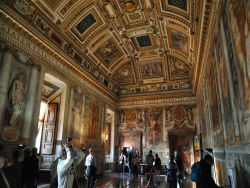 Castel Sant Angelo Opening Hours Tickets And Location Rome